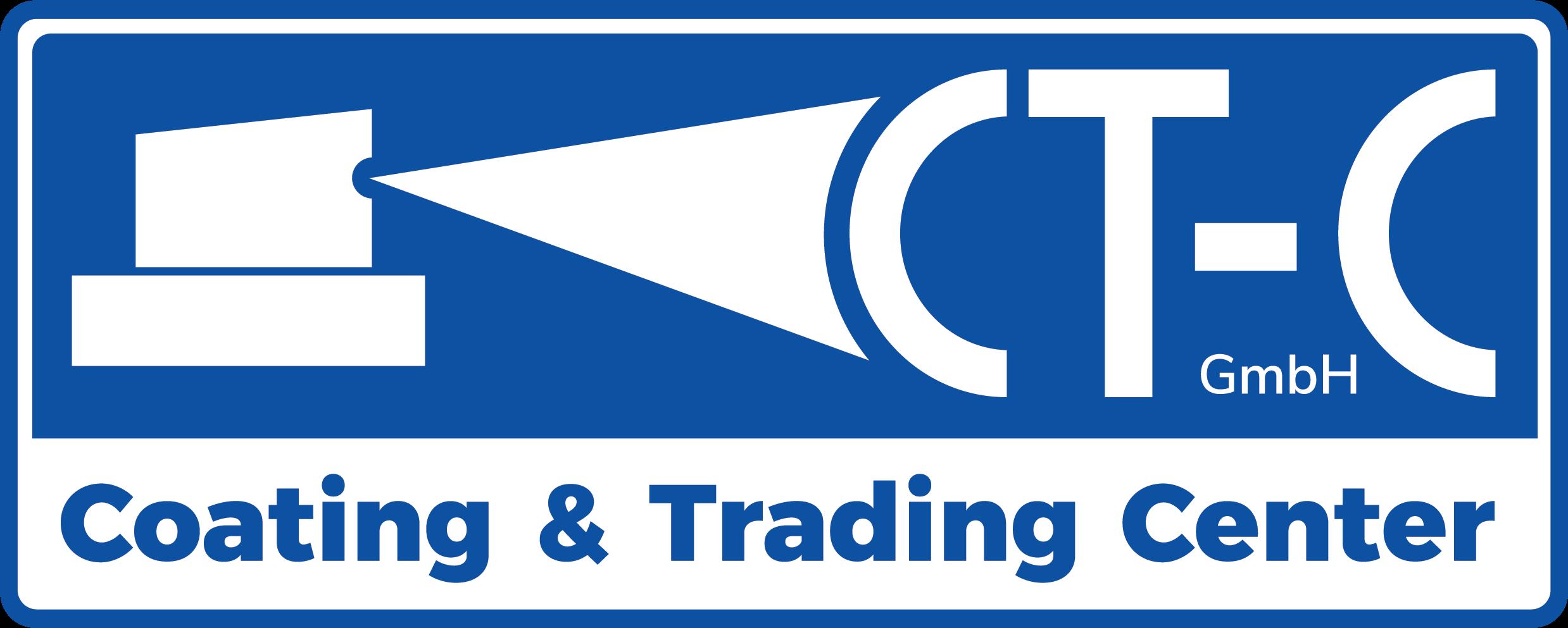 CT-C GmbH